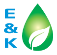 E&K Air Purify Services Ltd.